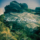 Mirage Rock/Band of Horses