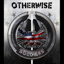 Soldiers/Otherwise