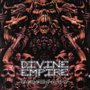 Redemption/Divine Empire
