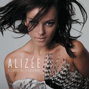 A cause de l'automne/Alizée
