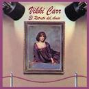 El Retrato del Amor/Vikki Carr