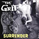 Surrender - Single/The Grit