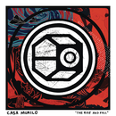 The Rise And Fall/Casa Murilo