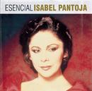 Esencial Isabel Pantoja/Isabel Pantoja