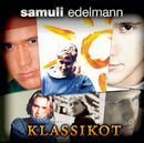 Klassikot/Samuli Edelmann