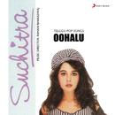 Oohalu/Suchitra Krishnamurthy