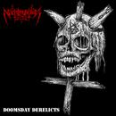 Doomsday Derelicts - EP/Nachtmystium