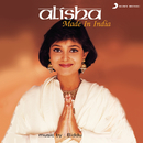 Made in India/Alisha Chinoy