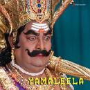 Yamaleela (Original Motion Picture Soundtrack)/S.V. Krishna Reddy