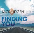 Finding You/Jack Vidgen