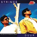Duur/Strings