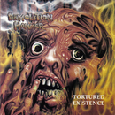 Tortured Existence/Demolition Hammer