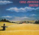 Cirkus Fantastica (remastret)/Sebastian