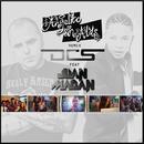 Angelito Sin Alas (Remix) feat.Juan Magan/DCS