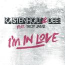 I'm In Love/Kastenholt & Dee