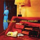 Un Viejo Amor/Hugo Avendaño