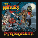 Psychobilly/The Meteors