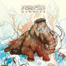 Mammoth/Beardfish