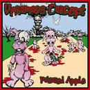Poisoned Apple/Venomous Concept
