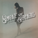 No Tell/Smoke & Jackal