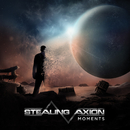 Moments/Stealing Axion