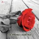 Ide Prema Charitra (Original Motion Picture Soundtrack)/P. Jayachandran