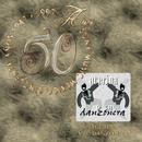 50 Años Sony Music México/Acerina y Su Danzonera