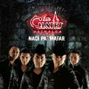Nací Pa' Matar/Los Cuates de Sinaloa