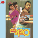 Miss 420 (Original Motion Picture Soundtrack)/Sri