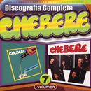 Chebere : Discografía Completa, Vol. 7/Chebere