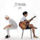 Chao/Scrubb