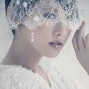 Wang Le/Rainie Yang