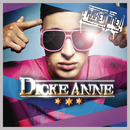 Dicke Anne/Raket One