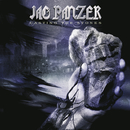 Casting the Stones/Jag Panzer