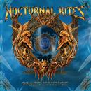 Grand Illusion/Nocturnal Rites