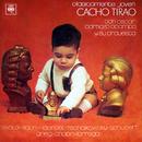 Clásicamente Joven/Cacho Tirao