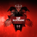 We Are One/The Bloodline