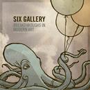 Breakthroughs In Modern Art/Six Gallery