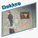 Nokka Nytt (Remastered 2015)/Nøkken