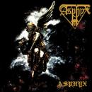Asphyx/Asphyx