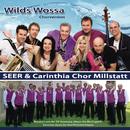 Wilds Wossa/Seer