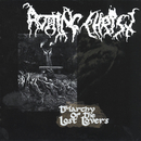 Triarchy of the Lost Lovers/Rotting Christ