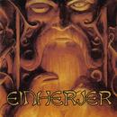 Odin Owns Ye All/Einherjer