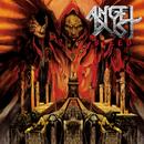 Bleed/Angel Dust