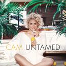 Untamed/Cam