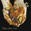 Death After Life/Impaled