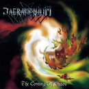 The Coming of Chaos/Sacramentum