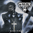 Last One On Earth (Reissue)/Asphyx