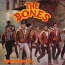 Partners In Crime/The Bones
