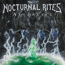 Afterlife/Nocturnal Rites